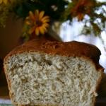 Chleb drozdzowy super pro...