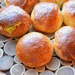 buleczki maslane (puszyst...