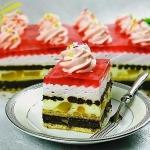 ciasto  Lolita  (bez...
