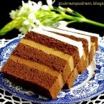 Ciasto kawowo -...