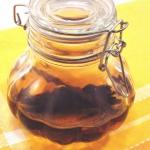 ekstrakt waniliowy
