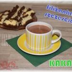 Domowe kakao