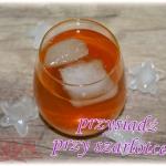 Szarlotka (drink jablkowy...