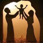 ŻYCZENIA ŚWIĄTECZNE BO...