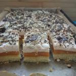 Ciasto witaminka