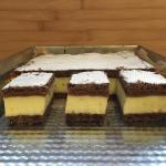 Ciasto Kasieńka