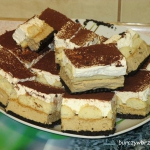Ekspresowe ciasto...