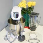 Robot kuchenny Chef XL...