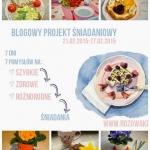Blogowy Projekt...