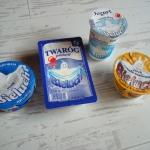 Produkty Bieluch -...