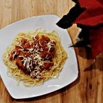 Pulpety w pomidorach