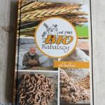 Książka  BioBabalscy...