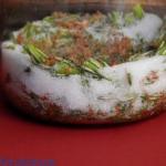 Syrop z mlodych pedow sos...