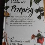 Food Pharmacy - Przepisy...