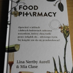 Food Pharmacy  Lina...