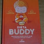 Dieta Buddy Starożytna...