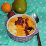 Smoothie bowl - pyszne sn...