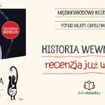 Historia wewnętrzna -...