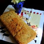 Chleb pszenno - jaglany...