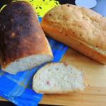 Chleb ze smalcem i...