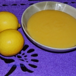 Lemon curd czyli szybki...