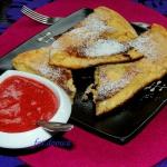 Omlet cesarski