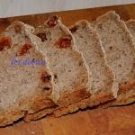 Chleb żytnio -...