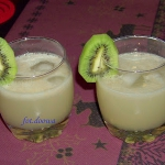 Drink  Kiwanko