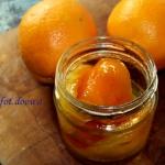 Smazona skorka pomaranczo...