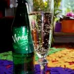 Vinea-winogronowy napój...