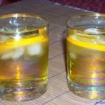 Drink  Skoczek