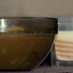 Zupa grzybowa - swiateczn...