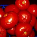 Pomidorowa ze swiezych po...