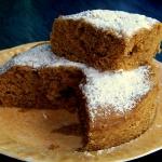 Blyskawiczne ciasto z mik...