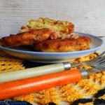 Przepisy Kulinarne Na Kuchnia Kresowa Aduparosnie Pl
