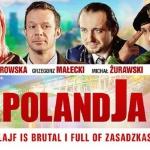 PolandJa  zaproszenie na ...