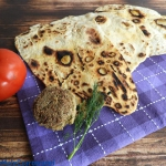 Lawasze - ormiańskie...