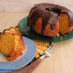 Brazylijskie ciasto...
