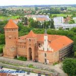 Zamek Biskupów...