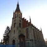 Kościół pw.św....