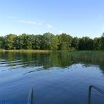 Jezioro Ukiel -...