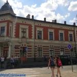 Pałac Mühsama we...