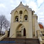 Kościół św....