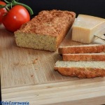 Chleb mieszany na...