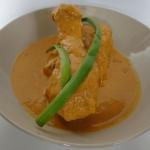 Kurczak Curry – przepis...