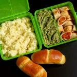Jedzenie do pracy #23