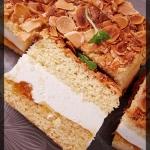 Ciasto Użądlenie...