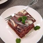 Ciasto Kukułka (bez...