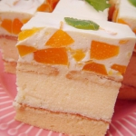 Ciasto cytrynowe z...