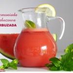 Lemoniada arbuzowa - ARBU...